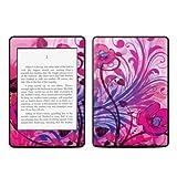 Amazon Kindle Paperwhite スキンシール【Spring Breeze】