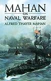 Mahan on Naval Warfare (Dover Maritime) 画像
