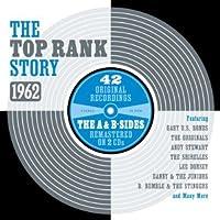 Top Rank Story 1962