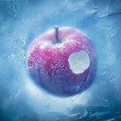 Aimer「凍えそうな季節から」のジャケット画像