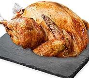 ミートガイ アメリカ産 七面鳥 ターキー丸 6-8ポンド USDA-Aグレード (約3kg 6-8人用) USDA-A Grade Whole Turkey 6-8Lbs (3kg 6-8People)