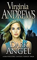 Dark Angel (Casteel Family 2)