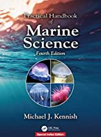 Practical Handbook of MarIne Science [Special Indian Edition/ Reprint Year : 2020]