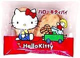三立製菓 ハローキティパイ 2枚入×20個