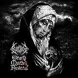 Grand Morbid Funeral by BLOODBATH (2015-03-25)