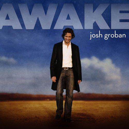 Awake (Digital Audio Album)