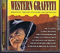 Western Graffiti