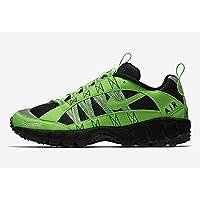 "Supreme x Nike Air Humara "" Green "" (シュプリーム x ナイキ エア フマラ "" グリーン "") [J.Nセレクト]"