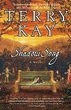 Shadow Song