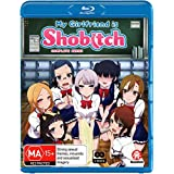 My Girlfriend Is Shobitch Complete Series