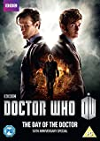 Doctor Who: the Day of the Doc [DVD] [Import]