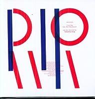 Upside Down 1 (Alex Barck & Dima Studitsky Remixes [12 inch Analog]