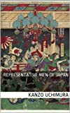Representative Men of Japan (English Edition)