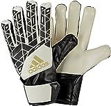 adidas(アディダス) ジュニア サッカー ゴールキーパーグローブ ACE BPG85 ホワイト×ブラック×パントーン(AP7008) 7