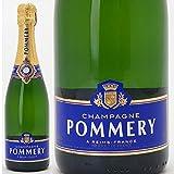 ブリュット ロワイヤル 箱なし(ポメリー)白【シャンパン コク辛口】((VAPM06Z0))