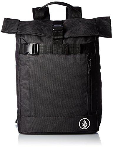 ボルコム Rolltop Day Backpack 23L