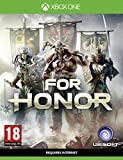For Honor (Xbox One) (輸入版)