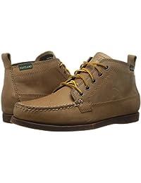 (イーストランド) Eastland 1955 Edition メンズ シューズ・靴 ブーツ Seneca 並行輸入品
