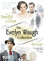Evelyn Waugh Collection [DVD] [Import]