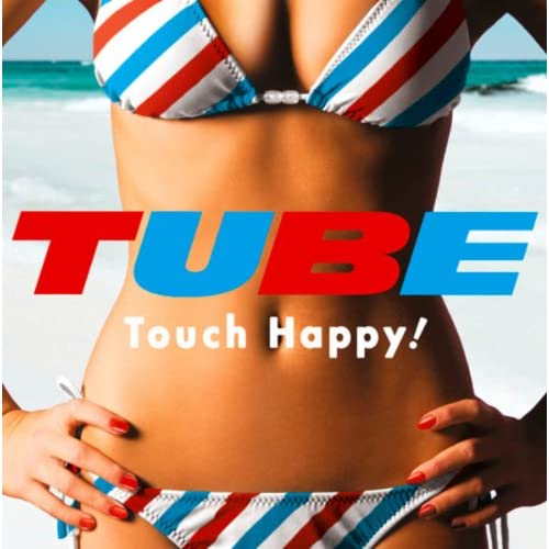 Touch Happy !