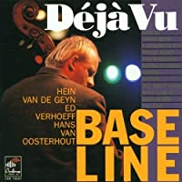 Base Line-D#ja Vu