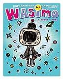 WASIMO
