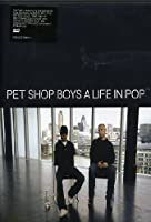 A Life in Pop [DVD] [Import]