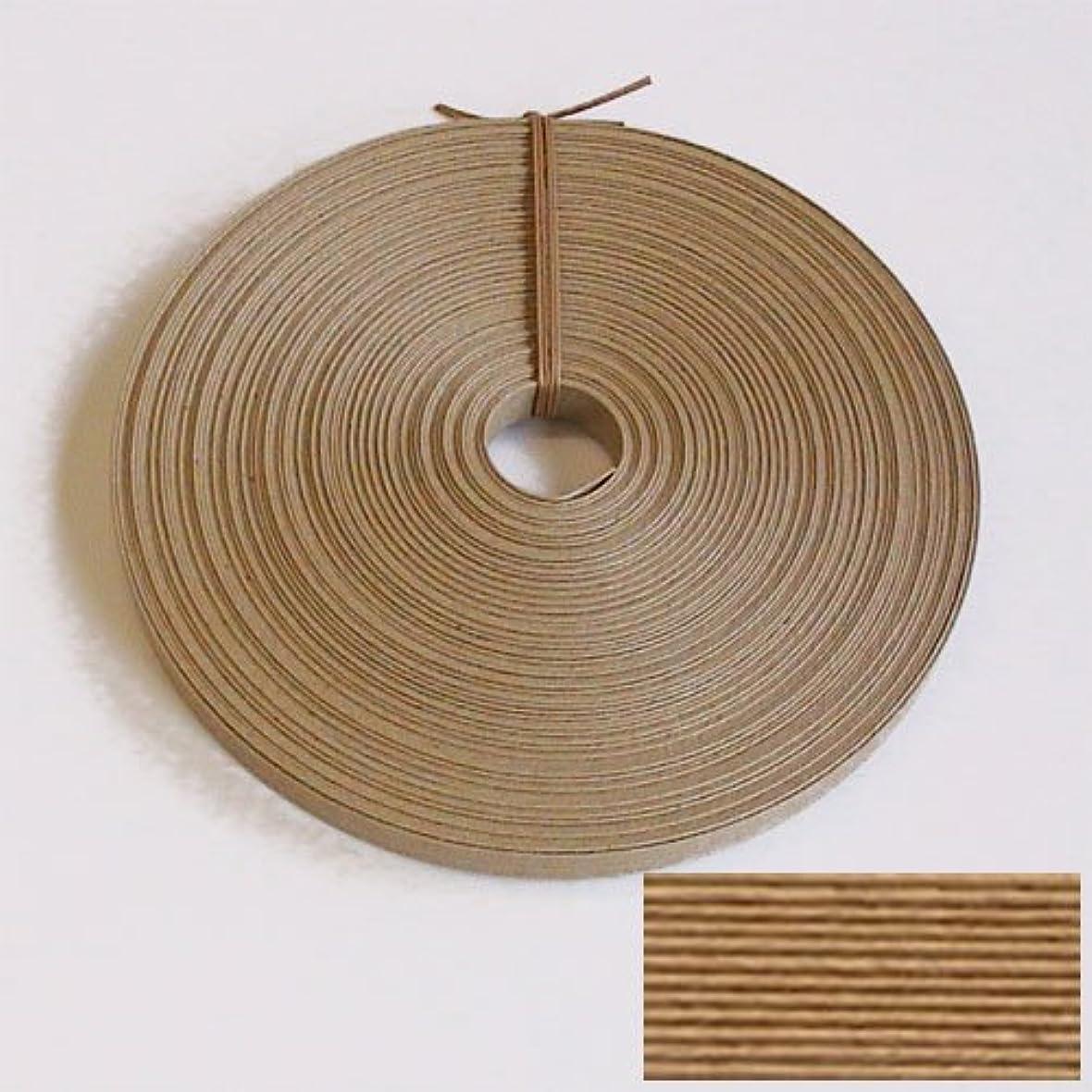 急いで規制召集する紙バンド手芸用ホビーテープ 30m巻 クラフト