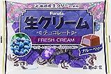 フルタ 生クリームチョコブルーベリー 20個 ×16袋