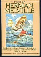 Works Of Herman Melville