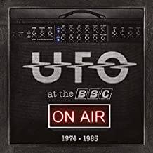 AT THE BBC -CD+DVD/LTD-