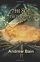 7th Son: The Discovery