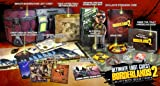 Borderlands 2 Ultimate Loot Chest Limited Edition(