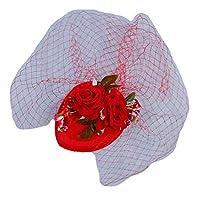 ヘッドドレス 髪飾り 花かんむり 花嫁 ウエディング ヘッドドレス fhds002rd