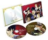 ジョジョの奇妙な冒険 総集編Vol.1 <初回生産限定版>[DVD]