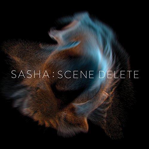 Scene Delete [帯解説・特典ステッカー付 / DLコード付(アンミックス音源 WAV/MP3/FLAC) / 国内仕様輸入盤CD] (BRALN43)