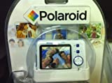 Polaroid iZoneフォトビューアービデオプレーヤー2.4インチカラーLCD表示