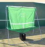 テニス練習機 マイオートテニス 2
