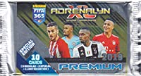 FIFA 365 Adrenalyn XL 2019 Panini Adrenalyn XL Premium Pack With Limited Edition