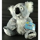 Webkinz Koala (コアラ)