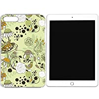 coordii iPad Pro 12.9(2017) ケース カバー 多機種対応 指紋認証穴 カメラ穴 対応