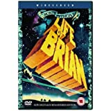 Life of Brian [DVD]
