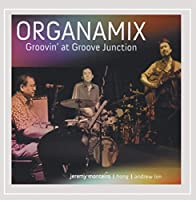 Groovin' at Groove Junction