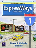 ExpressWays (2E) 1: Student Book