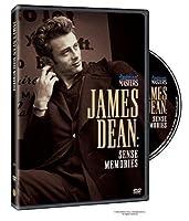 James Dean - Sense Memories (American Masters) [並行輸入品]