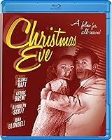 Christmas Eve [Blu-ray] [Import]