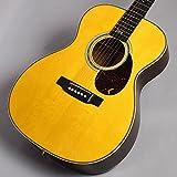 Martin OMJM John Mayer アコースティックギター (マーチン ジョン・メイヤー・シグネイチャーモデル)