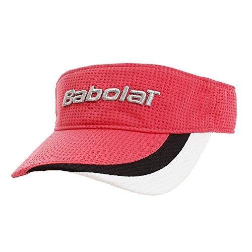 [해외]바보라 (바보라) 게임 바이저 BAB-C606 PK (핑크 | FF | Men `s)/Babola (Babora) Game visor BAB-C 606 PK (Pink | FF | Men`s)