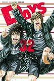 DAYS コミック 1-32巻セット