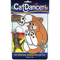 キャットダンサー (Cat Danser) キャットダンサー [並行輸入品]